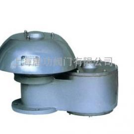 QHXF-2000型防冻防爆防火呼吸阀 油罐防冻呼吸阀