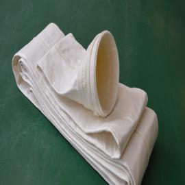 铁合金厂除尘布袋除尘滤袋