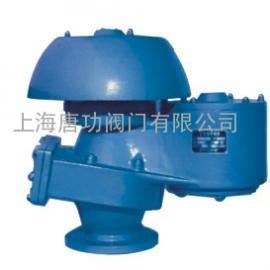 QZF-89型全天侯防冻阻火呼吸阀 油罐防冻防火呼吸阀