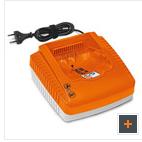 德国斯蒂尔锂电池油锯MSA 200 C 斯蒂尔电动油锯