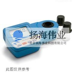HI96709-锰测定仪-进口锰测定仪-哈纳锰测定仪