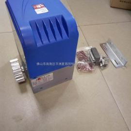 鹰潭市平移门电机齿轮开门机,推拉门电机厂家直销价格