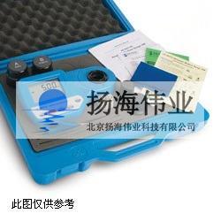 HI96721C-铁测定仪-进口铁测定仪-哈纳铁测定仪