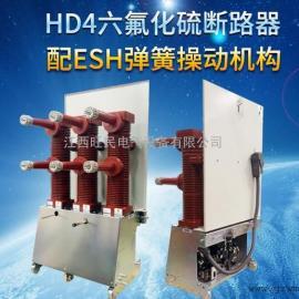 CDX0200010R0001 35KV PT手车带避雷器