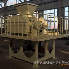 压球设备|环保除尘灰压球机系列产品