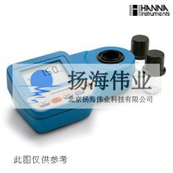 HI96746-水质铁浓度测定仪-哈纳铁离子测定仪