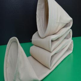 镁业厂除尘布袋除尘滤袋