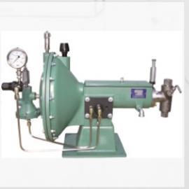 FLOMORE泵FLOMORE隔膜泵FLOMORE柱塞泵