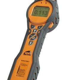 英国ION PCT-LB 虎牌有机气体检测仪 VOC检测仪