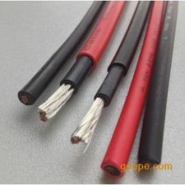 易初品牌光伏电缆线PV1-F
