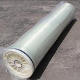 陶氏纳滤膜NF90-2540反渗透膜