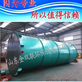 厌氧滤罐生产厂家
