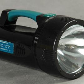海洋王IW5300B手提式防爆氙气灯