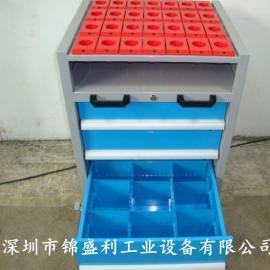 广州刀具车,数控刀具推车,cnc刀具管理车,刀具存放车