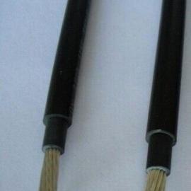 什么是太阳能光伏电缆线 PV1-F 120平方