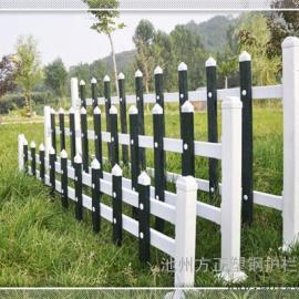 六安草坪护栏厂家-六安草坪护栏质量好价格低
