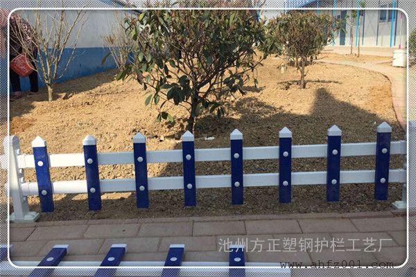 霍山PVC护栏网生产厂家直销价格是多少