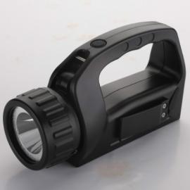海洋王LED IW5500手提式强光巡检工作灯