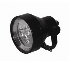 海洋王QC560C LED摄像灯