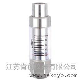 Z-6311高压管道流量计
