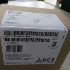 西门子plc模块6ES7211-0AA23-0XB0