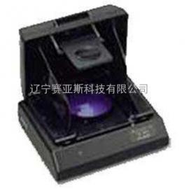 谷粒观察仪SYS-200