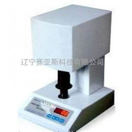 白度测定仪SYS-2000(带打印机)