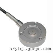 TXR-2030型应变式微型土压力计 微型土压力计