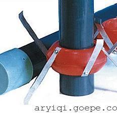 CJG-86型PVC沉降管 天津CJG-86型PVC沉降管