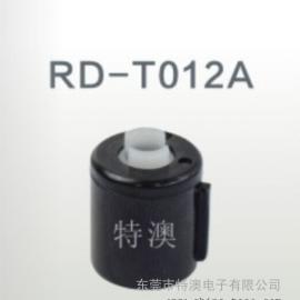 厂家直销特澳垃圾桶阻尼器阻尼齿轮旋转阻尼器