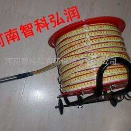 钢尺水位计 矿井、工程专业 用具