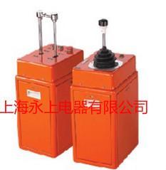 低价QT6B-400/22联动控制台