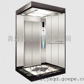 青岛别墅电梯,青岛家用电梯,青岛小型电梯