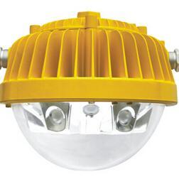 海洋王80W BC9302LED防爆平台灯