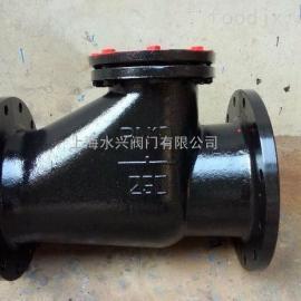 供应上海H44型旋启式铸铁止回阀