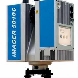 德国Z+F IMAGER 5010C 三维激光扫描仪