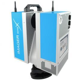 德国Z+F三维激光扫描仪 IMAGER 5010X