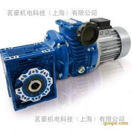 台湾蜗轮蜗杆减速机,茗豪蜗轮减速机,RV涡轮减速机