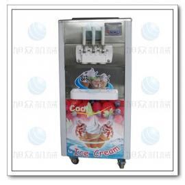台式冰淇淋机厂家