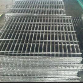浙江钢板网是金属踏板中一种常用型钢笆:加工脚手架网片厂