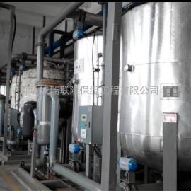 罐体岩棉管道保温工程,铁皮保温施工队