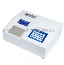 连华科技LH-CM3H锰法cod测定仪