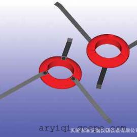 CJH-88型沉降磁环 天津沉降磁环 西安沉降磁环价格