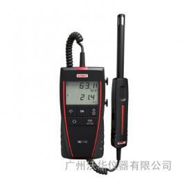 法国KIMO便携式温湿度仪HD110(替代原型号HD100)