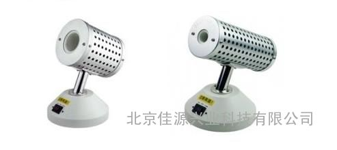 河南省JY-800D红外接种环灭菌器