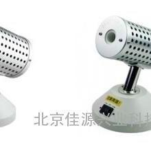 北京JY-800D红外接种环灭菌器