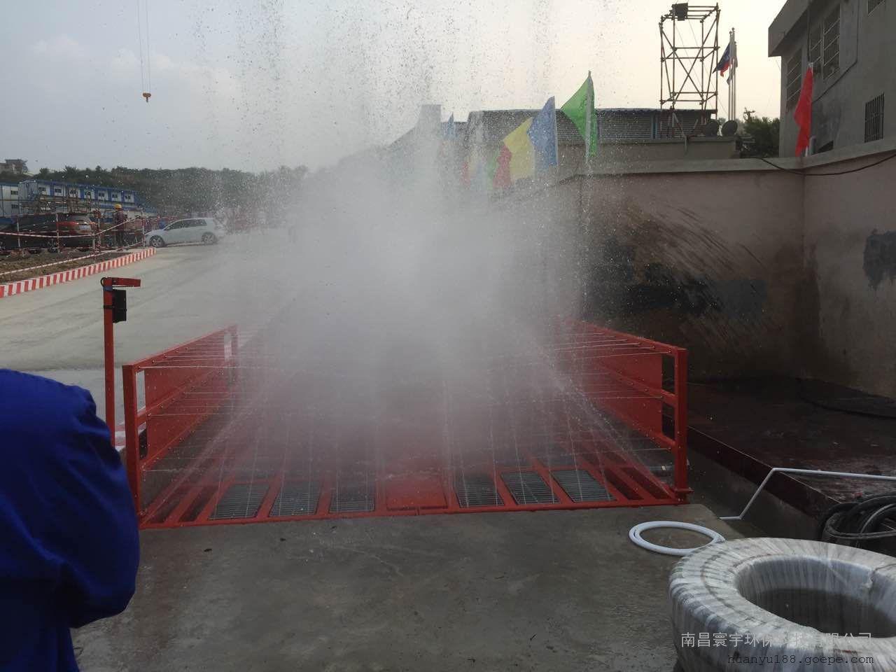 上海洗车机价格