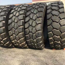铲车轮胎生产厂家
