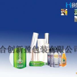 专营BOPP特殊功能薄膜:标签膜,白膜,可降解膜