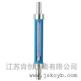SA10S软管连接玻璃转子